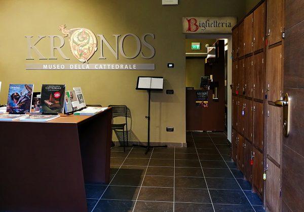 kronos02