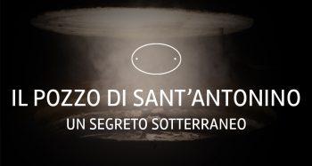 TASTO S ANTONINO2